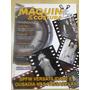 Pl334 Revista Máquina & Costura Nº23 2007
