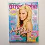 Revista Atrevidinha Extra Asheley Tisdale Nick Jonas