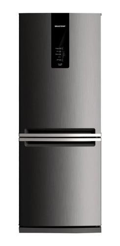 Geladeira/refrigerador Brastemp 443 Litros 2 Portas