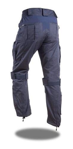 Busca Pantalon Azul Militar A La Venta En Mexico Ocompra Com Mexico