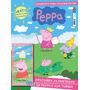Peppa Pig Para Colorir Extra