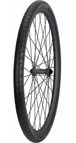 Pneu Bicicleta Pirelli Phantom 700x32 Speed Serve Em Aro 29