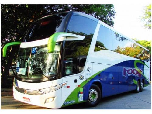 Ld - Scania - 2014/2015 - Cod.4863