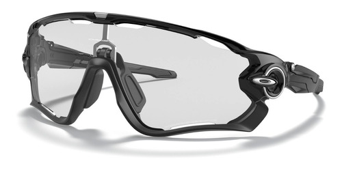 Óculos Oakley Jawbreaker Photochromic Oo9290
