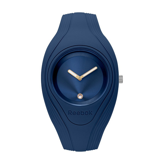 Reloj Reebok Serenity Precious Rf-sep-l1-pnin-n3 Dama