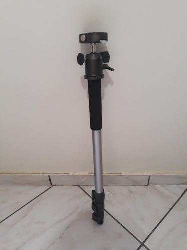 Monopé Wf 1014 Professional - Para Câmeras