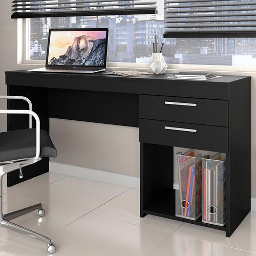 Mesa Notável Office
