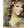Revista Cabelos / Edição 43: Nivea Stelmann / 2007