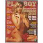 Deborah Secco Na Revista Playboy / N° 320325 Jfsc