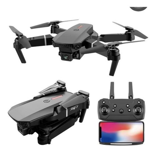 Drone Full Hd Barato 15 Minutos De Voo Promoção Imperdível