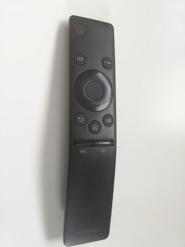Control Original Para Pantalla  Samsung Modelo Un49nu7300f