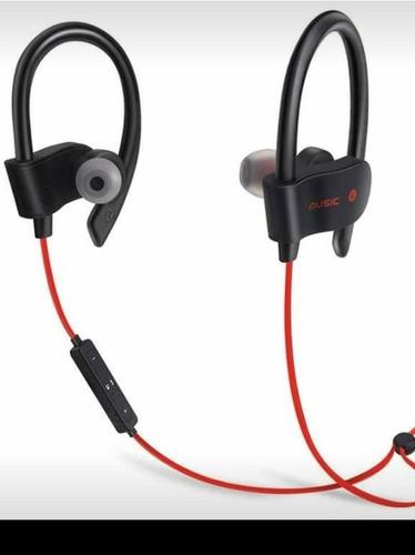 Fone Ouvido Bluetooth Sem Fio