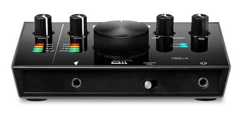 Interface M-audio Air 192|4