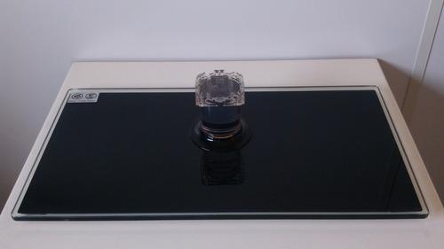 Base De Tv 40 Polegadas Completa Samsung Original