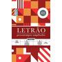 Lv Coquetel Letrão Espiral 10