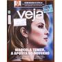 Revista Veja 2511 4 Jan 2017 Marcela Temer Moana Sertanejo