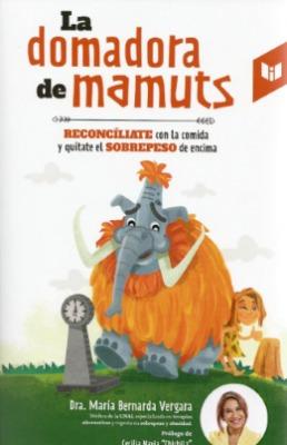 Domadora De Mamuts, La