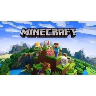Minecraft Pc (2020) Ultima Versión | Pc Digital