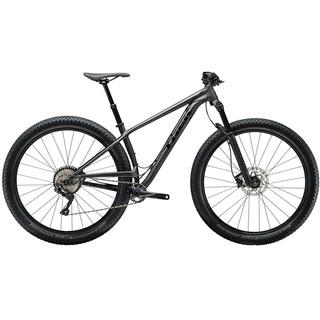 Bicicleta Mountain Bike Rodado 29 Trek Stache 5 2019 Deore
