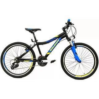 Bicicleta Raleigh Scout Rodado 24 - Fr Bike Store
