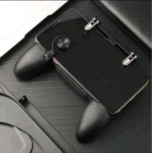 Manete Gamerpad Para Call Of Duty, Free Fire Entre Outros