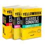 Yellowbook: Emergência Ambulatório G.o. Sanar Medicina
