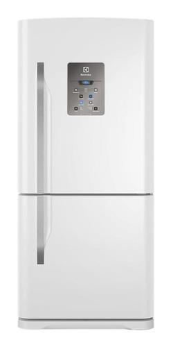 Geladeira/refrigerador Frost Free Bottom Freezer 598l (db84)