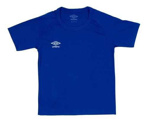 Camiseta Umbro Junior Twr Trinity  778907