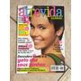 Revista Atrevida 39 Débora Falabella Gagliasso Dicaprio K319