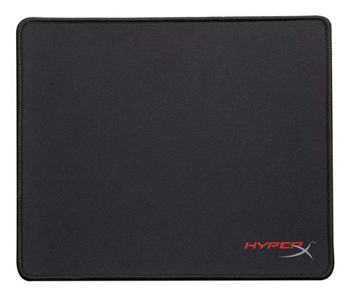 Pad Mouse Gamer Hyperx Fury S Pro Estandar Grande 1