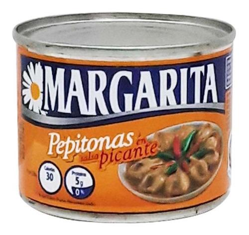 Pepitonas Margaritas Producto Venezolano