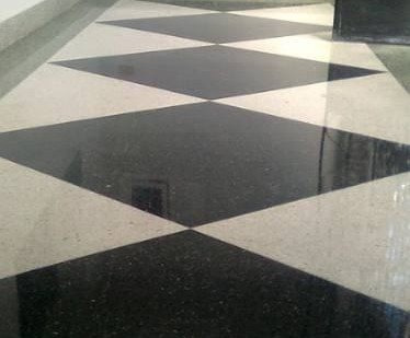 Pulido Vitrificado Mosaicos Marmoles Granitos Sm Pulidos.