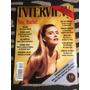 Revista Interview 93 Maitê Tim M Giulia G Elke Bruna George