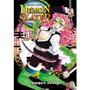 Demon Slayer: Kimetsu No Yaiba Vol. 14