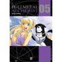 Fullmetal Alchemist Especial Vol. 5 Jbc