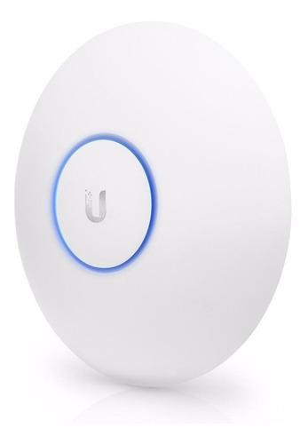 Access Point Indoor Ubiquiti Networks Unifi Ac Lr Ap Uap Ac