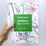 Livro Modelagem Prática Esp. Infantil Ed.1ª Marlene Mukai