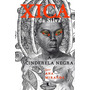 Xica Da Silva A Cinderela Negra