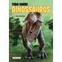 Tudo Sobre Dinossauros Pop