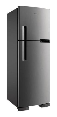 Geladeira / Refrigerador Brastemp 375 Litros 2 P Frost Free