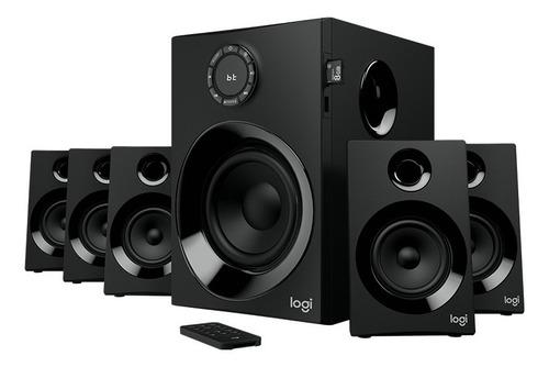 product MLU467139228