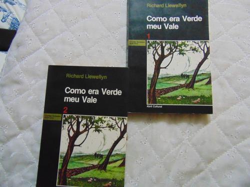 Livro Grandes Sucessos Série Ouro Diversos Títulos