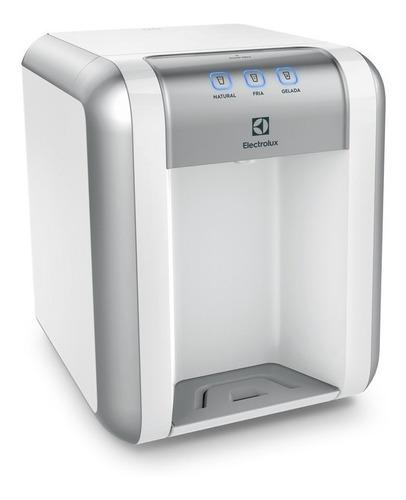 Purificador De Água Electrolux C/ Painel Touch Pe11b Bivolt