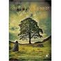 Livro Outlander: A Cruz De Fogo Livro 5 (parte 1)