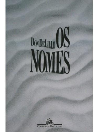 Nomes, Os