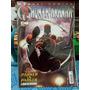 Hq Homem Aranha N°13 Marvel Comics.