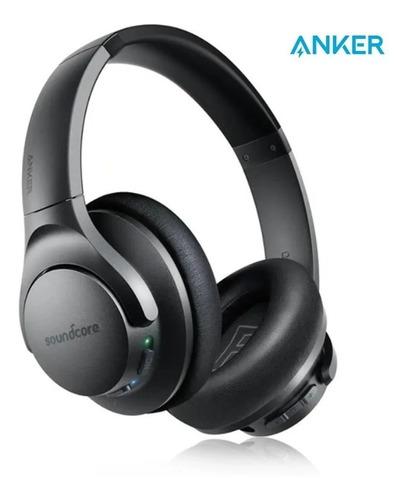 Fone Sem Fio Anker Soundcore Life Q20 Bluetooth 5.0