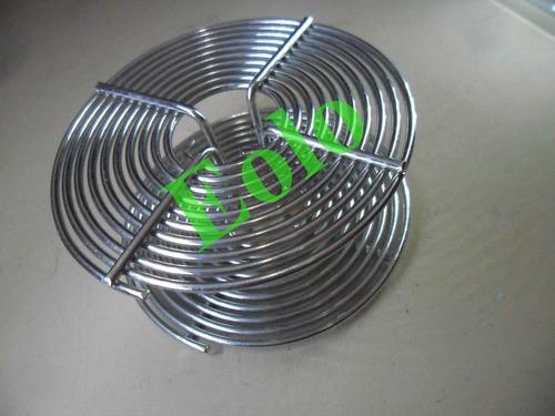 Carretel 35 Espiral Aço Inox Revelar Filme Laboratório &