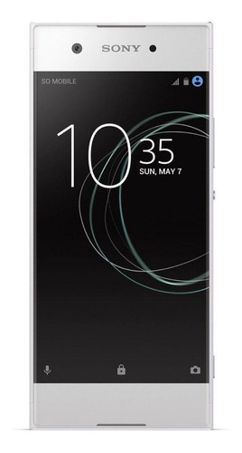 Sony Xa1 32 Gb Blanco 3 Gb Ram