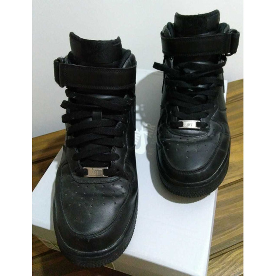 Nike Air Force 1 Size 9.5 Us